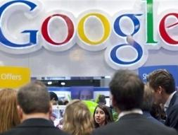 EU yêu cầu Google thay đổi dịch vụ di động