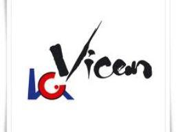 VICEM đạt doanh thu 14.224 tỷ đồng 6 tháng đầu năm