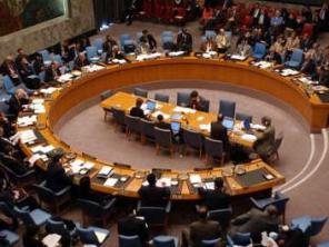 Các nước chỉ trích Nga - Trung  phủ quyết nghị quyết về Syria