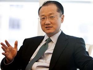 World Bank nêu rõ 4 thách thức để khắc phục đói nghèo