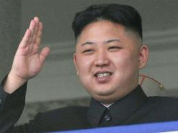 Đằng sau động thái cải cách quân đội của Triều Tiên
