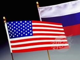 Mỹ bỏ phiếu cắt quan hệ giao dịch với công ty vũ khí của Nga