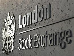 Sàn chứng khoán London và Singapore đàm phán sáp nhập