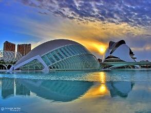 Thành phố lớn thứ 3 Tây Ban Nha xin cứu trợ tài chính khẩn cấp