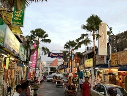 """Đông Nam Á đang hình thành một """"thung lũng Silicon"""""""