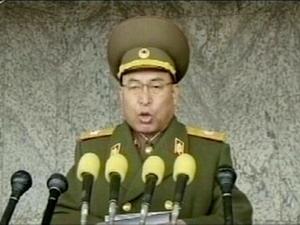 Triều Tiên bác các tin đồn thay đổi nhân sự lãnh đạo