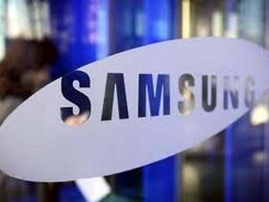 Samsung ra mắt Galaxy mới từ 15/8
