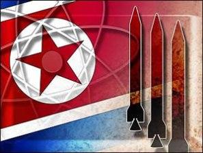 Triều Tiên sẽ xét lại toàn bộ chương trình hạt nhân