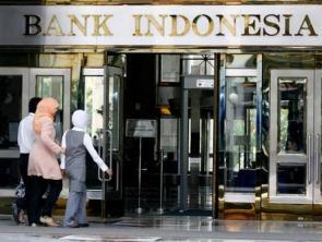 Indonesia siết chặt giám sát các thể chế tài chính hơn
