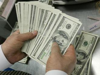 Giới giàu có cất giữ 32.000 tỷ USD ở nước ngoài
