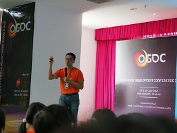 Ngành game Việt Nam sẽ thu 4.600 tỉ trong năm 2012