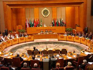 Liên đoàn Ả rập cắt đứt quan hệ ngoại giao với Syria