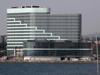 APEC chú trọng phát triển ngành du lịch bền vững