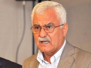Phe đối lập tại Syria tuyên bố sắp chiến thắng