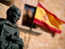 Tây Ban Nha tăng trưởng âm 1% trong quý II