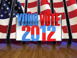 7 chỉ số kinh tế có thể quyết định đến bầu cử Tổng thống Mỹ 2012