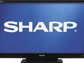Sharp có thể lỗ 1,3 tỷ USD trong quý II