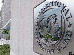 IMF bác thông tin không tiếp tục tham gia cứu trợ Hy Lạp