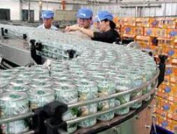 Công ty mẹ IFS lãi hơn 8 tỷ đồng trong qúy II/2012 sau 4 quý lỗ liên tiếp