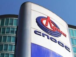 Trung Quốc tăng cường thâu tóm các công ty dầu khí Canada