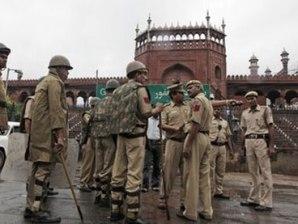 Bạo lực tại Ấn Độ lan rộng khiến hơn 50.000 người chạy nạn