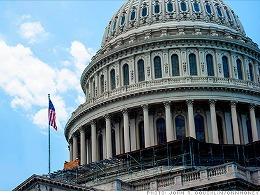 Mỹ thiệt hại 1,3 tỷ USD do chậm trễ nâng trần nợ