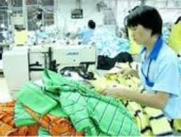 Công ty mẹ GMC lãi sau thuế 17,8 tỷ đồng quý II/2012, gấp đôi cùng kỳ năm trước