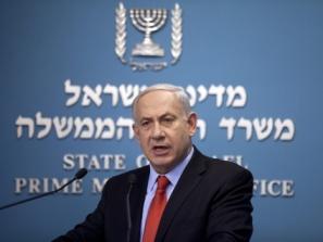 Israel kêu gọi hàn gắn quan hệ với Thổ Nhĩ Kỳ