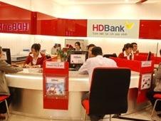 HDBank phát hành hơn 5.400 tỷ đồng chứng chỉ tiền gửi