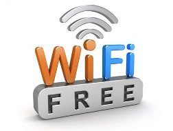 London chính thức khởi động dịch vụ wifi miễn phí lớn nhất châu Âu