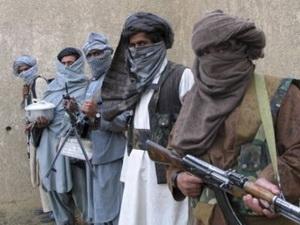 Al-Qaeda dọa tấn công vào