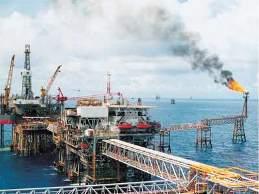PV Oil bán 300.000 thùng dầu thô mỏ Chim Sáo cho doanh nghiệp Nhật Bản