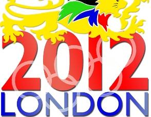 Những điều thú vị tại Olympic London 2012