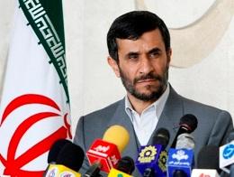 Iran phải cắt giảm chi tiêu trước sức ép của lệnh trừng phạt