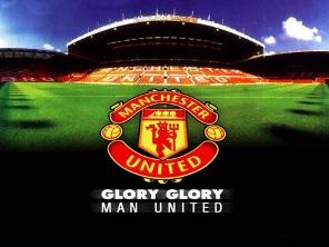 Manchester United sẽ IPO trong vài ngày tới