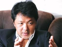 Andy Ho: VinaCapital đang huy động 200-300 triệu USD đầu tư vào thị trường chứng khoán