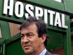 Quan chức đầu tiên kêu gọi Tây Ban Nha rời eurozone