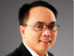 SBS sẽ thu hẹp hoạt động, cơ cấu lại nhân sự?