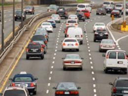 Mỹ - Điểm sáng còn lại duy nhất của ngành ô tô