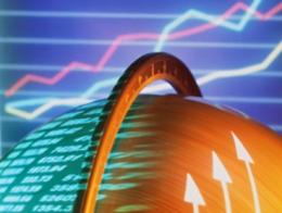 UNDP hạ dự báo tăng trưởng toàn cầu 2013