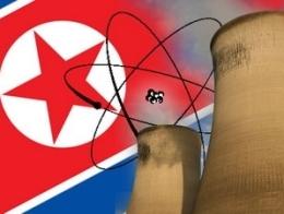 Triều Tiên kêu gọi Mỹ ký hiệp ước hòa bình