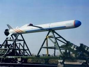 Indonesia-Trung Quốc thúc đẩy hợp tác quốc phòng