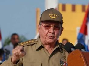 Cuba sẵn sàng đối thoại với Mỹ