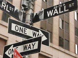 Lợi nhuận quý các công ty Mỹ có thể giảm lần đầu tiên trong 3 năm