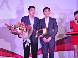 PSD chính thức trở thành Nhà phân phối Lenovo tại Việt Nam