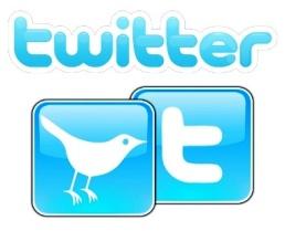Twitter bất ngờ ngừng hoạt động