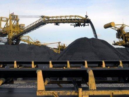 Vinacomin tạm ngừng xuất khẩu than vì lo lỗ