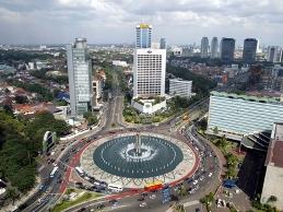 Indonesia hấp dẫn đầu tư nhất Đông Nam Á
