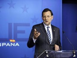 Tây Ban Nha đàm phán gói cứu trợ 300 tỷ euro với Đức