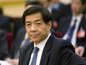 Ông Bạc Hy Lai có thể không bị truy tố tội hình sự